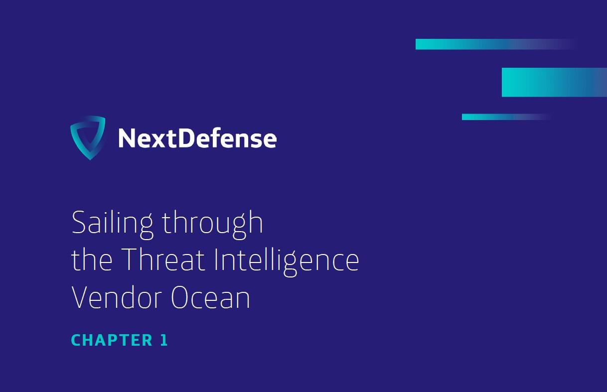 Sailing-through-the-threat-intelligence-Vendor-Ocean-P1-EN