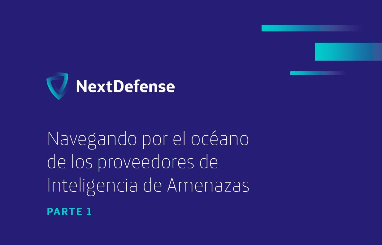 Navegando-oceano-proveedores-inteligencia-amenazas-P1-ES