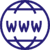 compatibilidad navegador