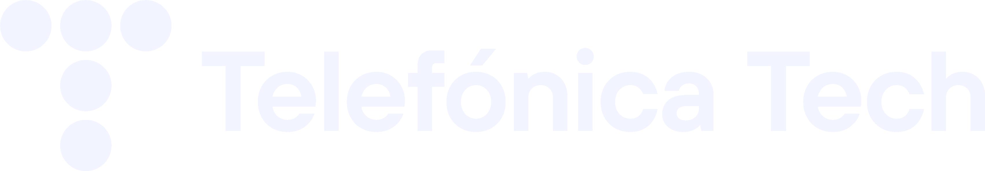 telefonica-tech-logo-negative