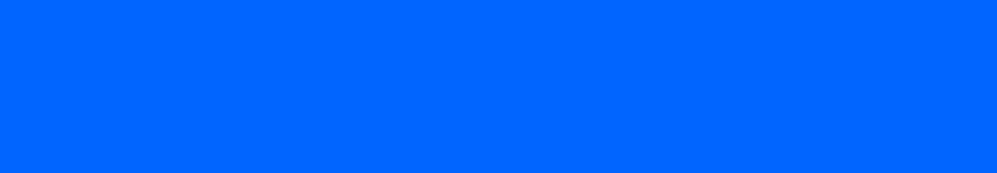 telefonica-tech-logo-positive